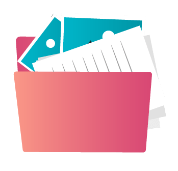 Arquivo-pasta